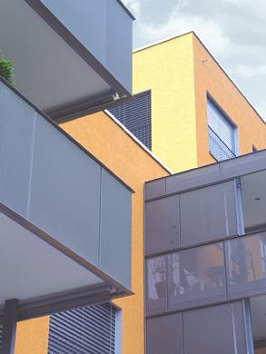 © Leuppi Schafroth Architekten