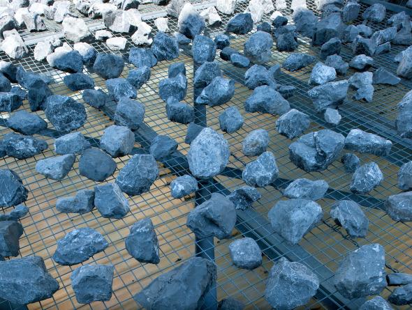 pierres  © photo : thomas jantscher