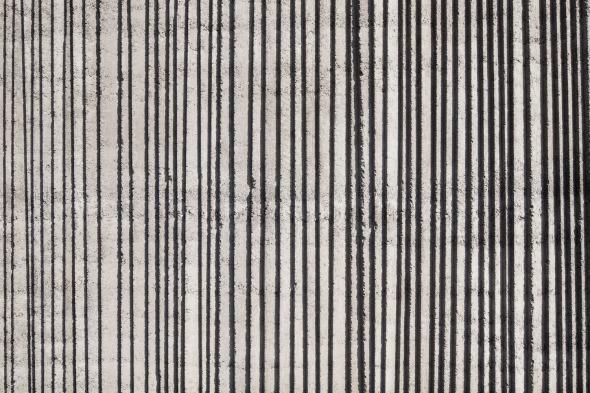 Trasskalk  © Beat Bühler