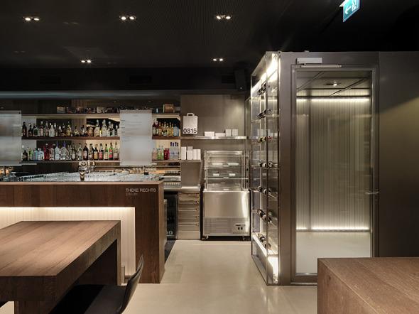 bar © Bruno Helbling