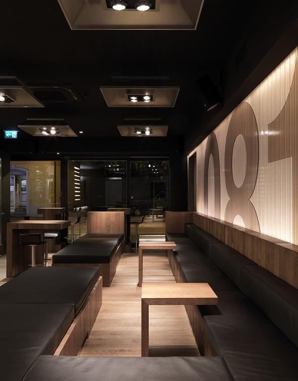 lounge © Bruno Helbling