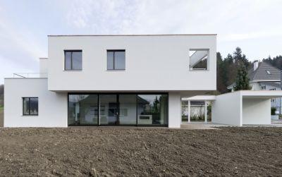 Haus Lüthi
