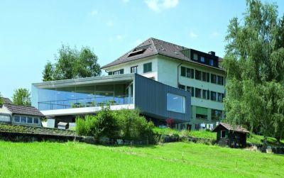 Restaurant ALPENBLICK Stiftung Uetendorfberg