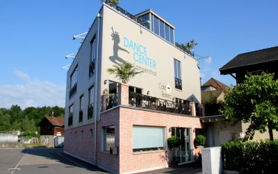 Dance Center Langenthal