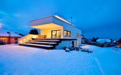 Haus hev2
