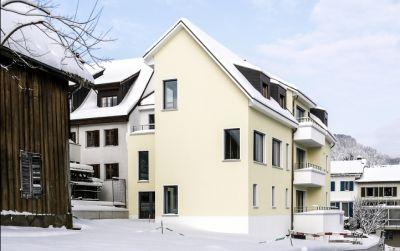 Ersatzneubau Mehrfamilienhaus, Adliswil