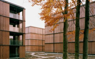 Escherpark