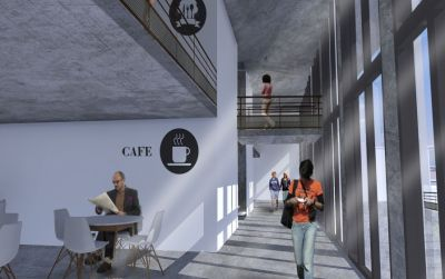 EPFL-UNIL, un pôle autarcique