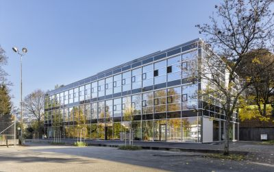 Sprachheilschule Biel Seeland