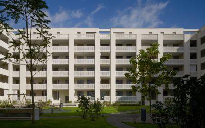 Favrehof
