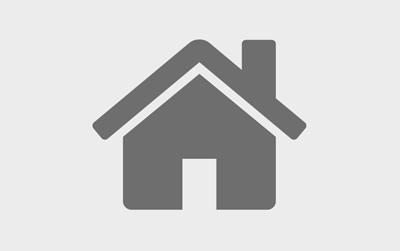 Ausbau Einfamilienhaus in Zweifamilienhaus