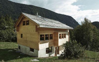 Casa da Noi