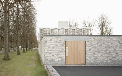 Arc award projets d architecture soumis