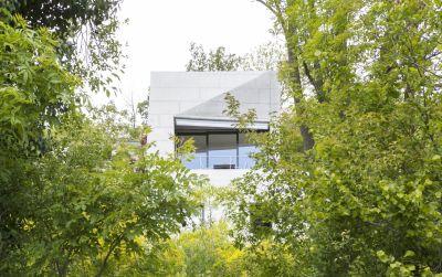 Villa Drône