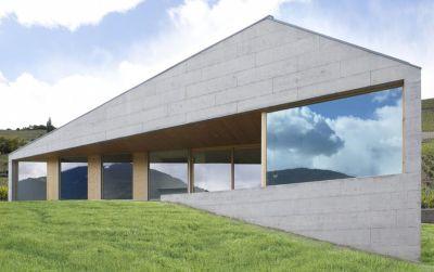 Villa Molignon