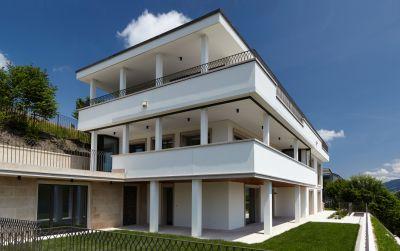 Villa Rebstockhalde, Luzern