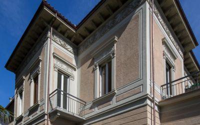Villa Sciaroni