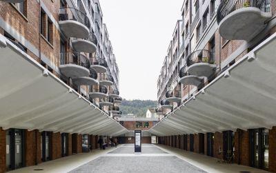 Freilager Zürich