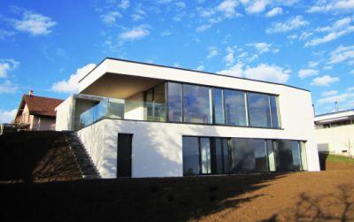 Villa familiale à Lentigny