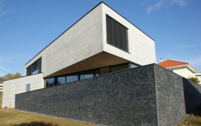 villa à châtel-st-denis