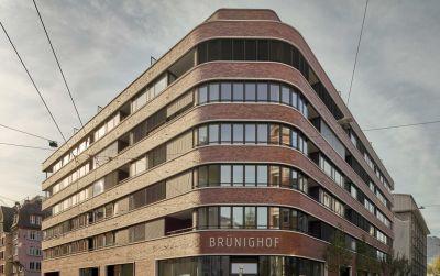 Brünighof