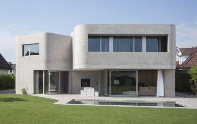 Haus Neuhofweg
