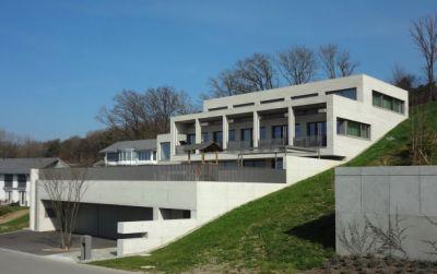Einfamilienhaus in Ottoberg