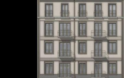 Bauornament - Zwischen Funktion und Gestaltung