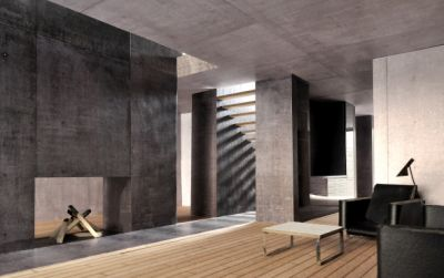 Architektur & Raum