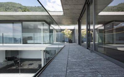 Casa B_Orselina