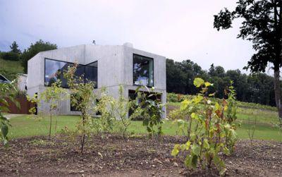 Villa Hameau