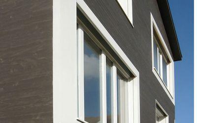 Neubau Einfamilienhaus Seiler