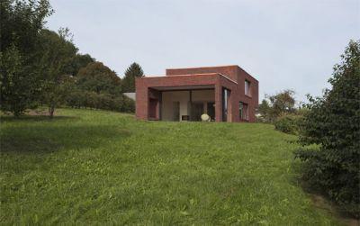 Haus Andrist