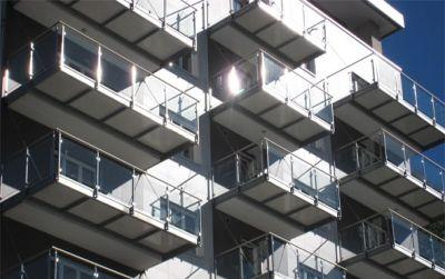 Immeuble gilamont 56
