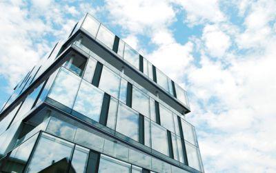 Cattaneo - Neubau und Umnutzung ehemaliges Industrieareal
