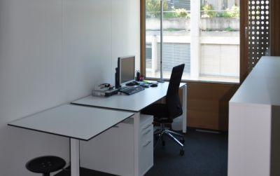 Bürogebäude Römerhof