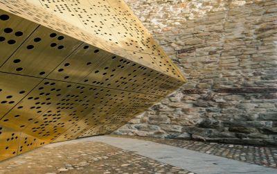 janus - Sanierung und Ausbau Stadtmuseum Rapperswil-Jona