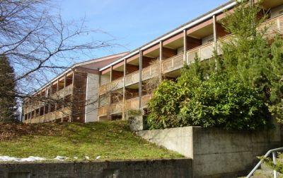 Mehrgenerationenhaus Genossenschaft Ökodorf Sennrüti