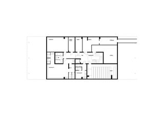 UG Neubau Büro- und Produktionsgebäude Hauptsitz Sotax AG von Itten+Brechbühl AG