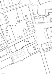 Stadttheater_Situation.pdf Umbau Stadttheater Solothurn de phalt Architekten AG