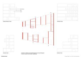 Babel Strukturkonzept Babel von