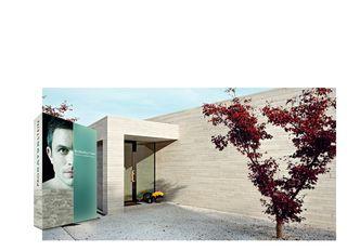 Beschrieb Villa Rohrer von Scheitlin Syfrig Architekten AG