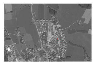 Situation Habitation & Bureau d'architecture de Vitelli Architectes Sàrl von Vitelli Architectes Sàrl