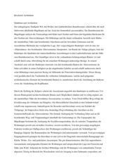 Beschrieb Architektur Alterswohnungen Sonnenhof Wil von Michael Meier und Marius Hug Architekten AG