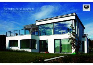 efh juntke blaser schweizer baudokumentation. Black Bedroom Furniture Sets. Home Design Ideas