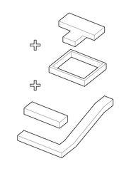 Diagramm 2verandas de gus wüstemann architects