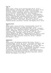 Team Arealüberbauung Giesshübel von Architekten ETH/ BSA/ SIA/SWB<br/>