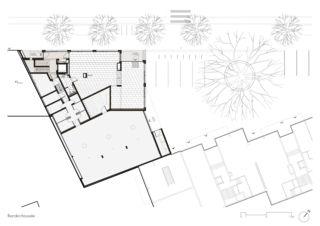 Immeuble De 6 Logements Commerce Et Garage Documentation Suisse