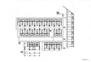 04_2e_étage200 Palmera de Sevilla de Francesca Thaler