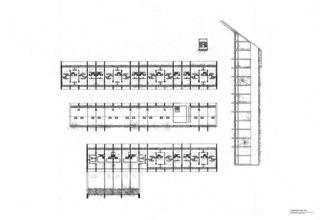 05_3e_étages_200 Palmera de Sevilla de Francesca Thaler